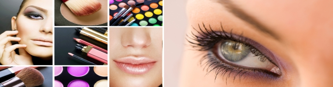 Mascaras Closeouts - Wholesale - Liquidations - Closeouts